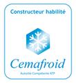 CEMAFROID ATP CONSTRUCTEUR
