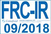 FRAX ATTESTATTION ATP FRIMA
